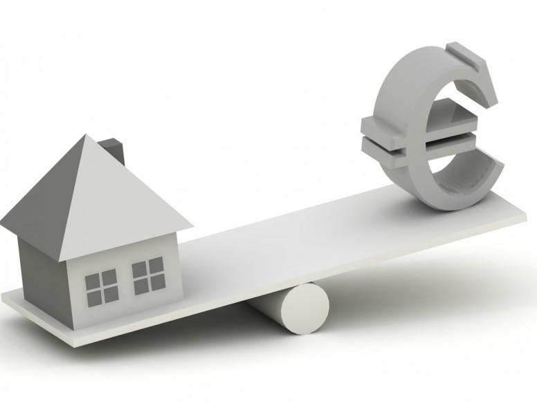 immobiliareitalia