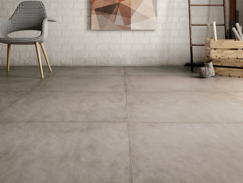 Res-cover-Ricchetti Res Cover Taupe 80x80