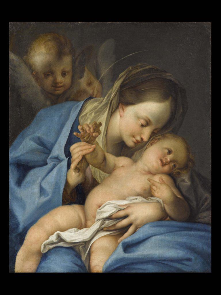 quadri-religiosi-antichi-768x1024