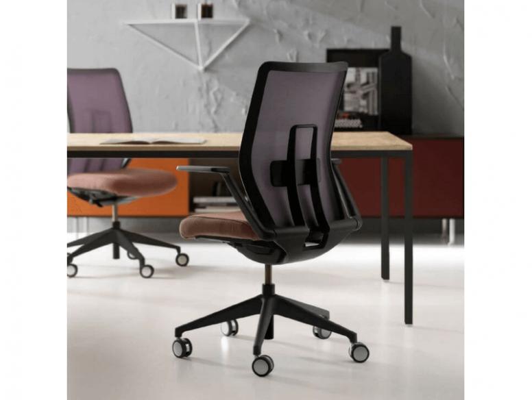 sedie ufficio 1
