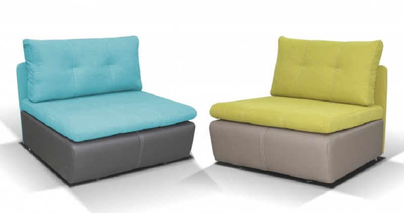Un divano in casa per ottimizzare e rendere più accogliente un ambiente